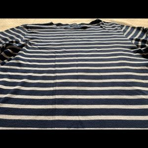 Saint James Shirts - ⚡️Saint James France original navy stripe Breton